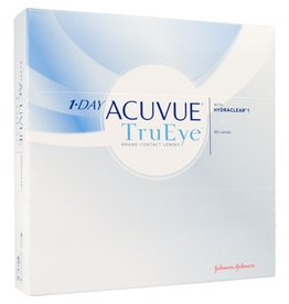 Acuvue 1-Day TruEye 90er Box