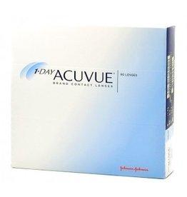 Acuvue 1-Day 90er Box