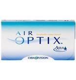 Air Optix Aqua 3er Box