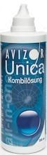 Avizor Unica All-in-One 1-Monatspack (350ml)