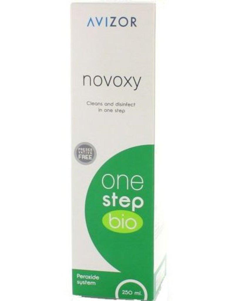 Avizor Novoxy One Step Bio 1-Monatspack (250ml)