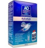 AOSept HydraGlyde Vorratspack