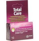 Total Care Proteinentferner