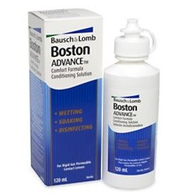 boston advance reiniger
