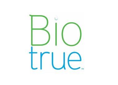 Biotrue