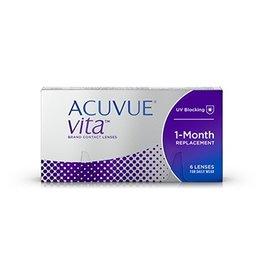 Acuvue Vita 6er Box