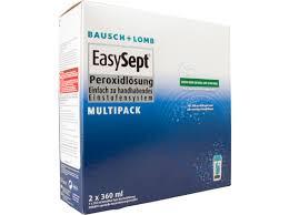 Easysept Multipack