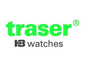 Traser
