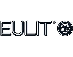 Eulit