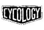 Cycology