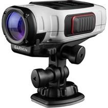 VIRB Elite actie camera