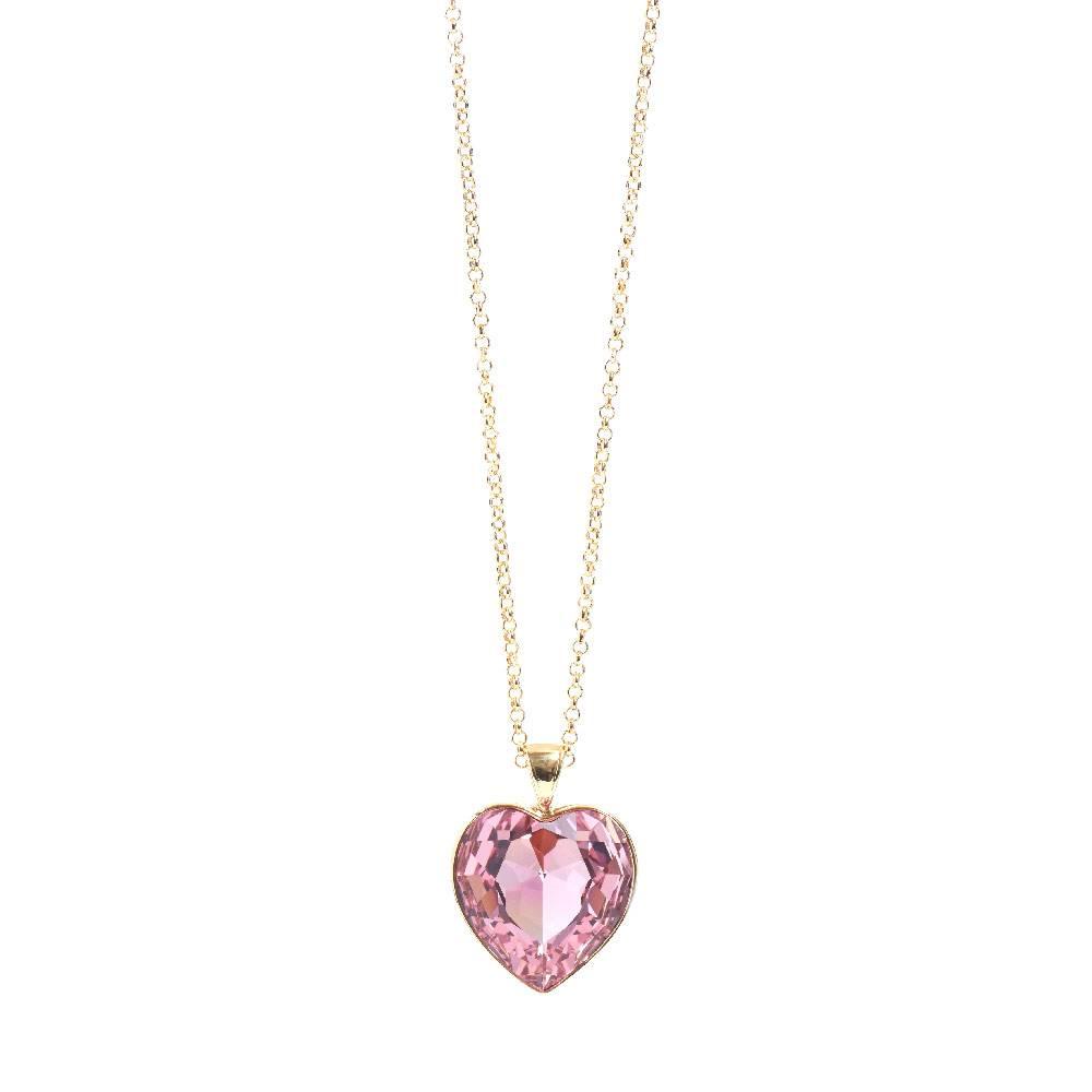 DEMI Collection Pretty Woman rosa