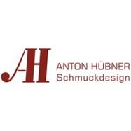 AH-Schmuckdesign