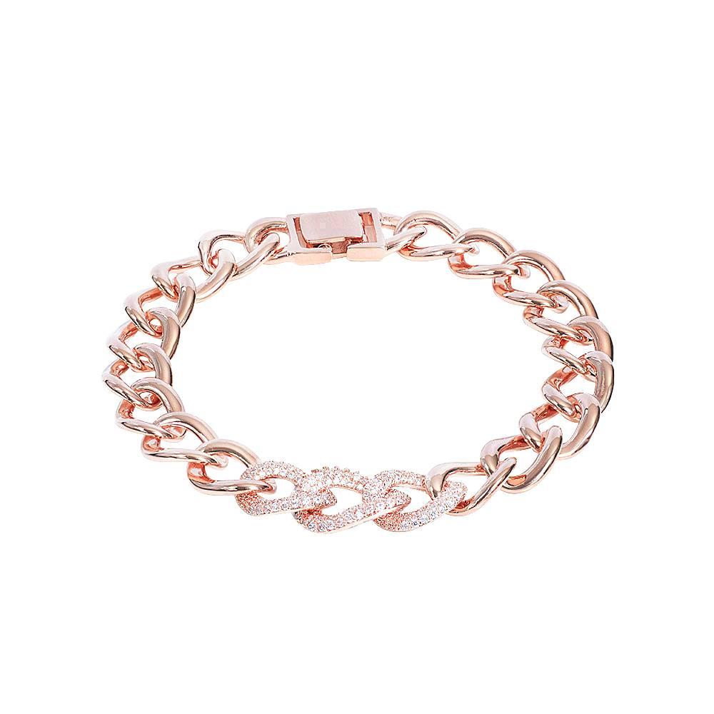 Stella-Bijou Loop rosé