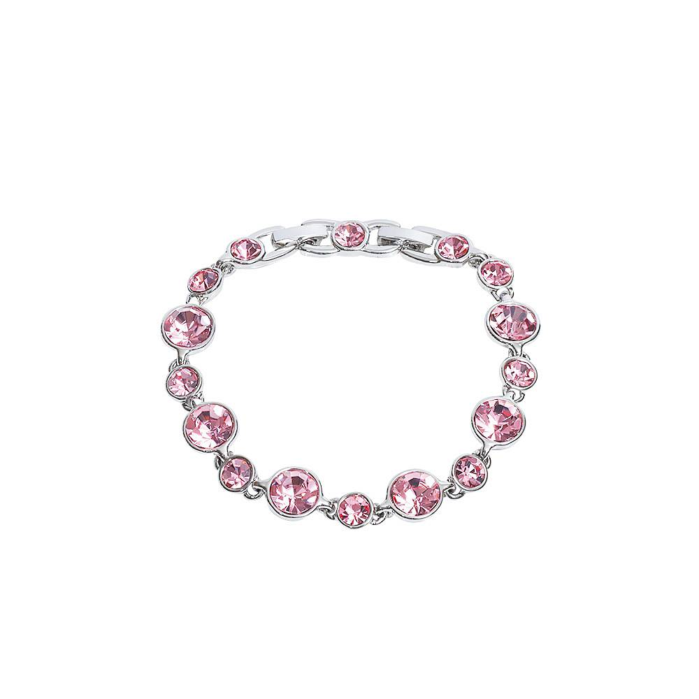 Stella-Bijou Vario rosa