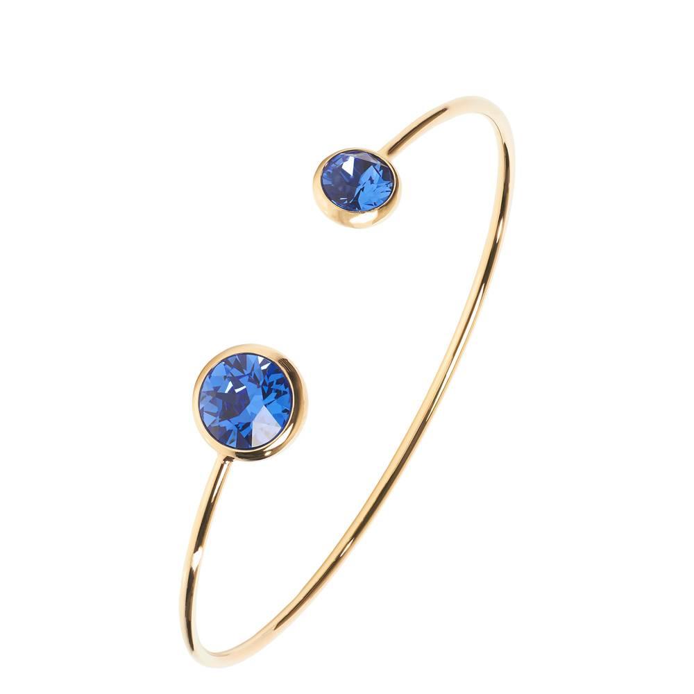DEMI Collection Punto blau