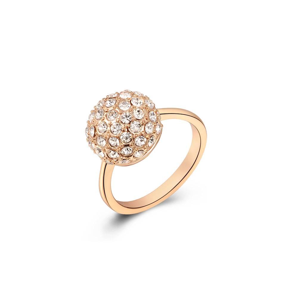 Cesar's Ring Ballino, rosé