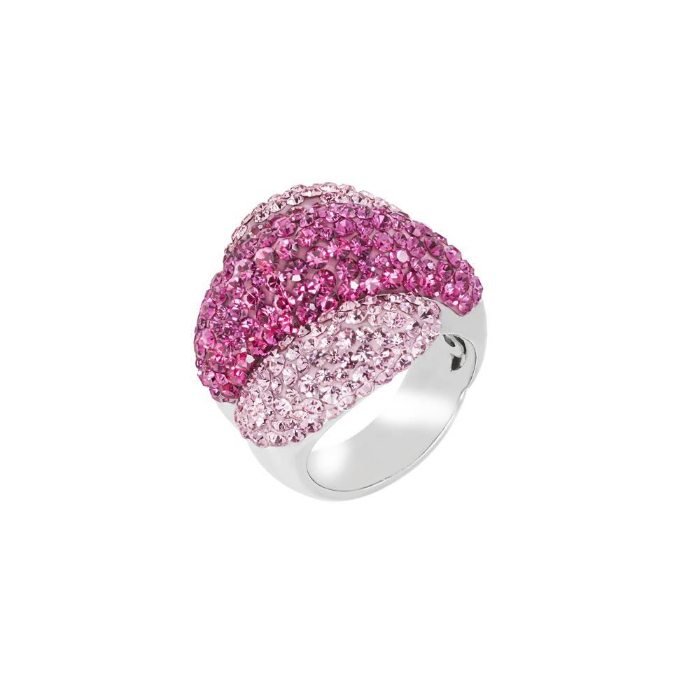 Stella-Bijou Palazzo pink