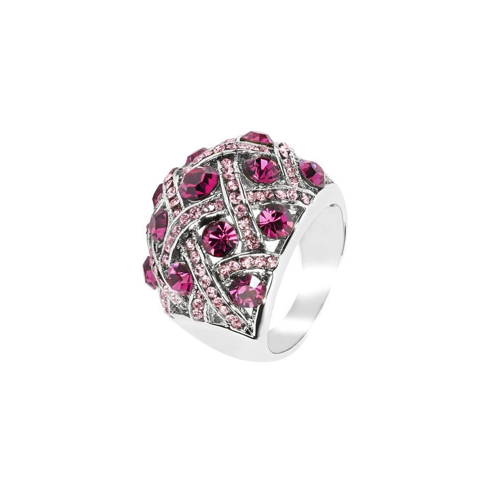 Stella-Bijou Banderas pink
