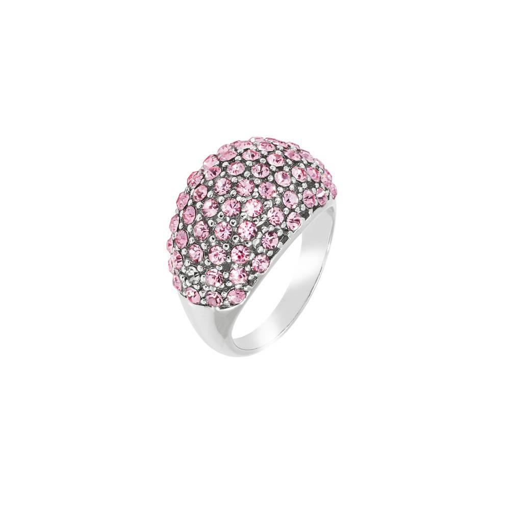 Monteleone rosa