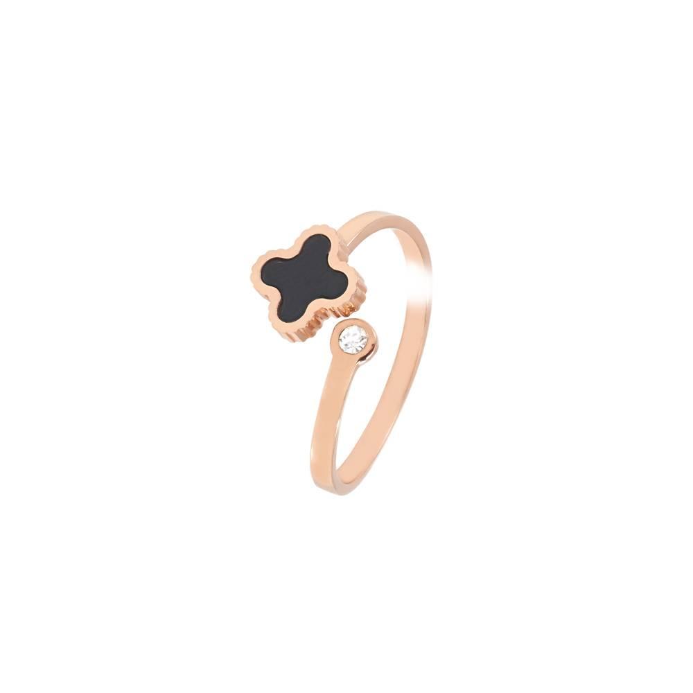 Klee sparkle rosé-black or white
