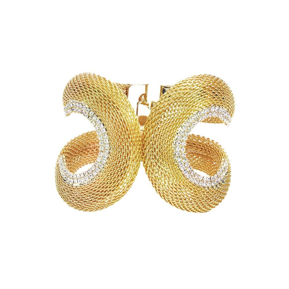 Stella-Bijou Shell gold