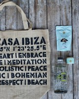 Ibiza gift bag 4