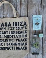 Ibiza Gin XL gift