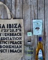 Ibiza gift bag 5