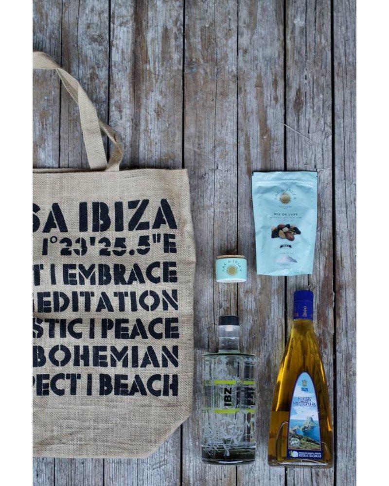 Ibiza Hierbas & Gin XL