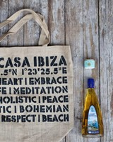 Ibiza gift bag 6