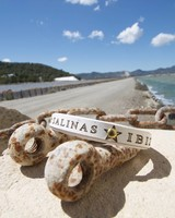 Salinas bracelet 3Choamano leather