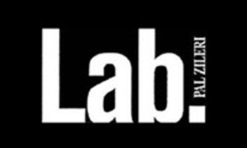 LAB by Pal Zileri