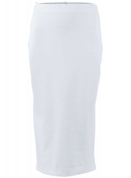 Pinko Pinko pencil skirt