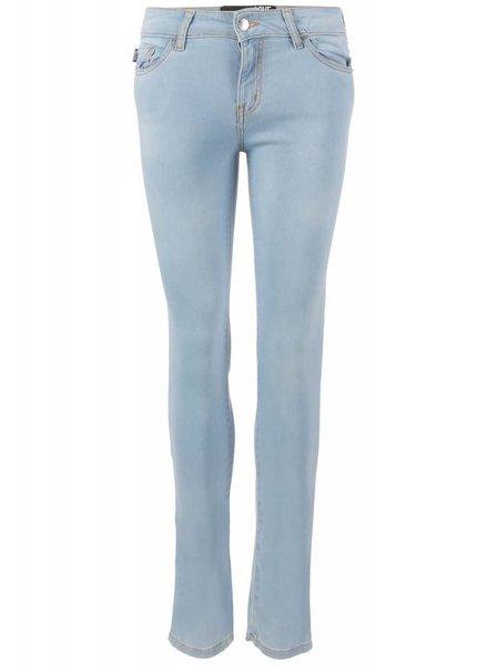 Love Moschino Love Moschino Jeans