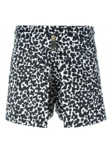 Boutique Moschino Boutique Moschino short