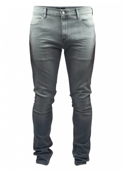 "7 For All Mankind 7 For All Mankind jeans ""Ronnie"" grijs"
