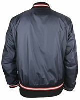 Moncler Moncler Baseball Jacket Dubost