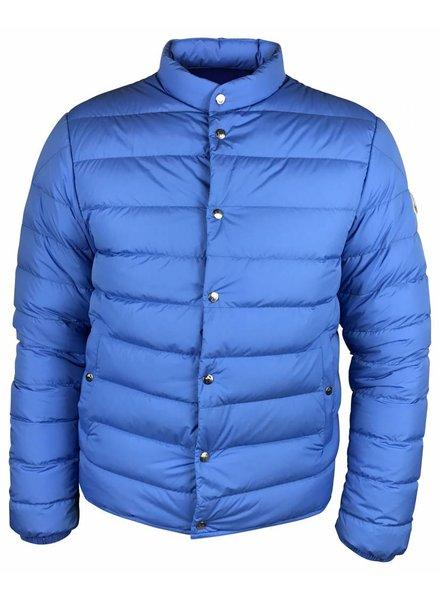 Moncler Moncler Jack Cyclope Blauw