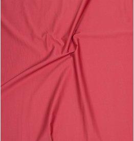Satin Cotton Uni 0065
