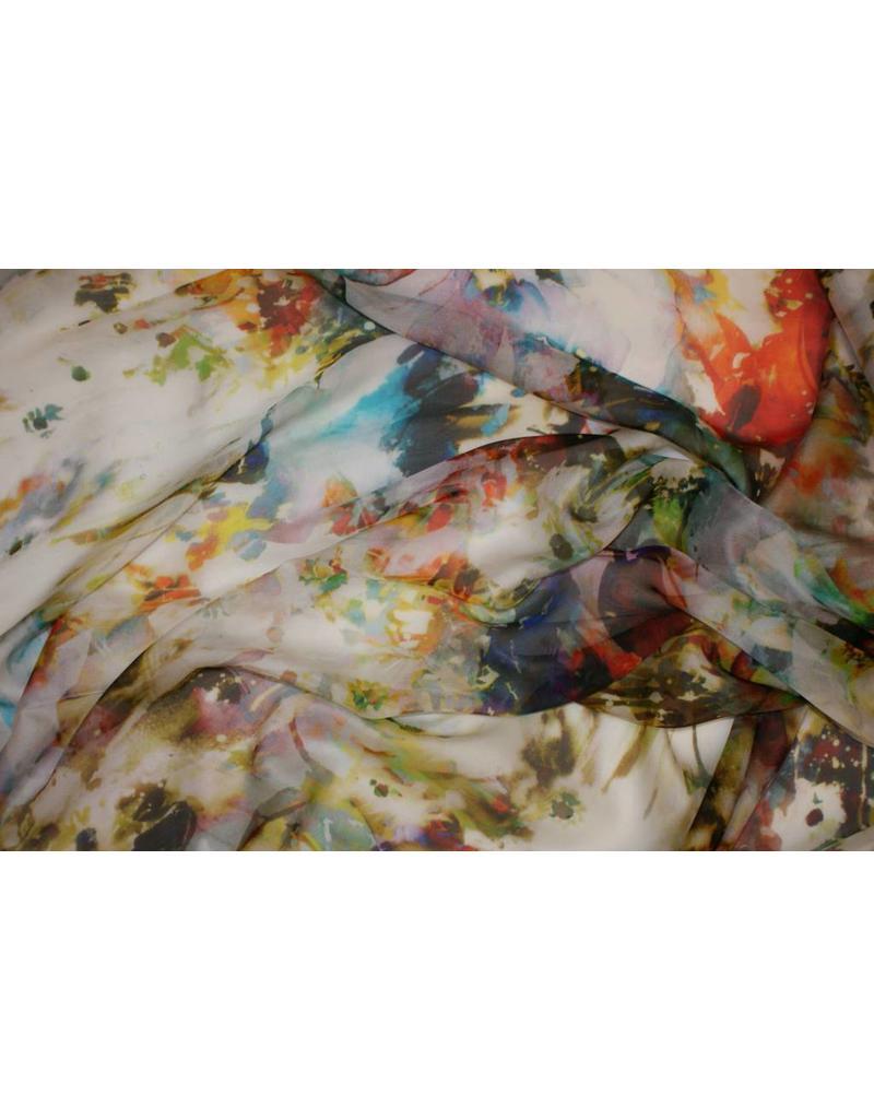 Silk Inkjet 123
