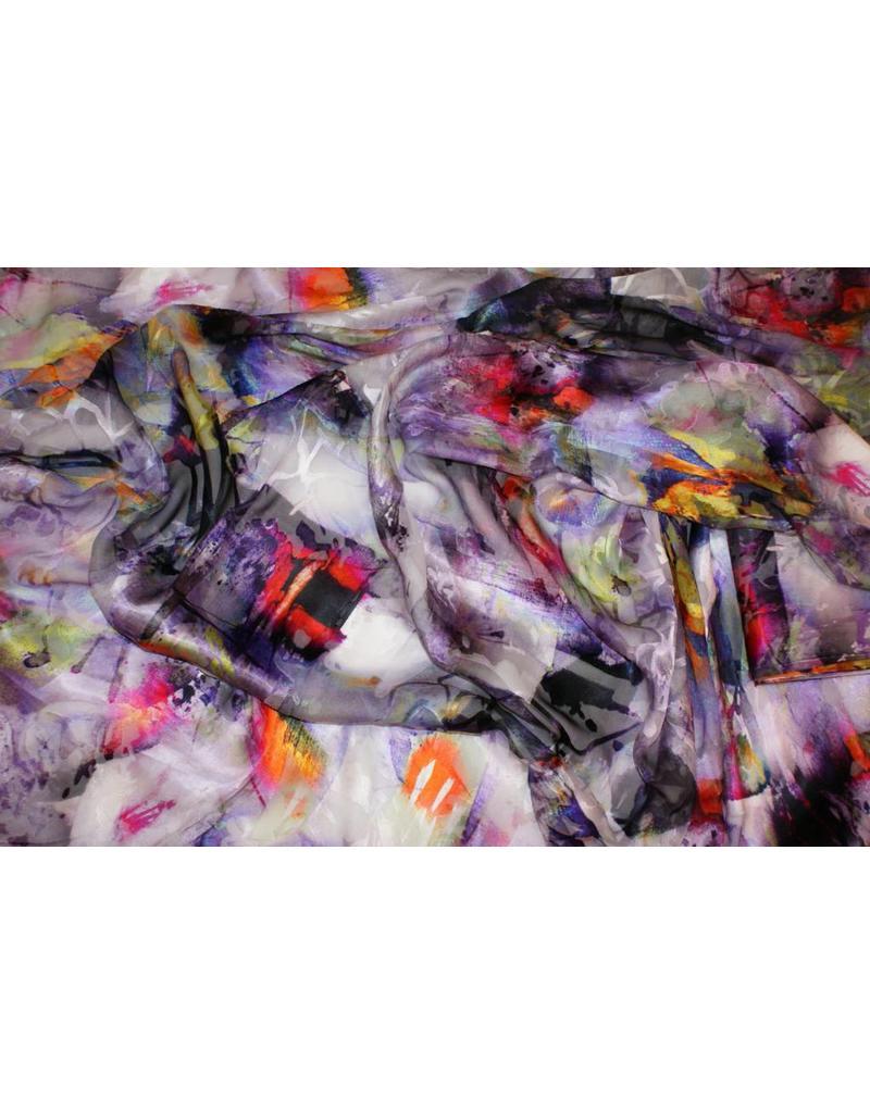 Silk Inkjet 120