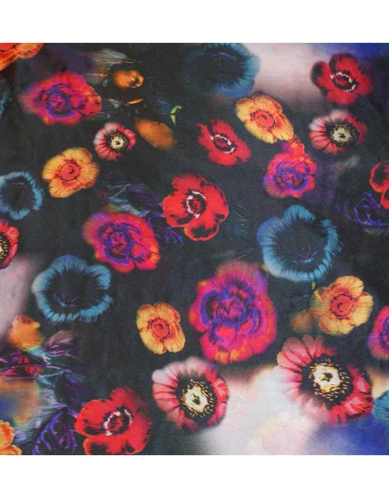 Silk Inkjet 214