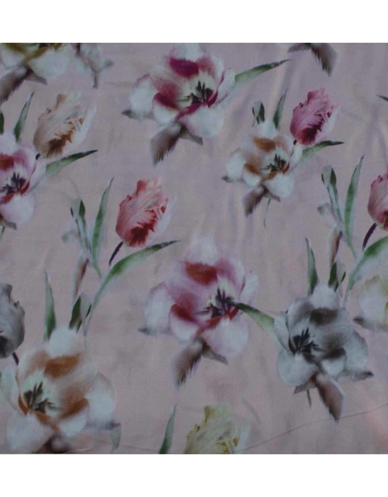 Silk Inkjet 630