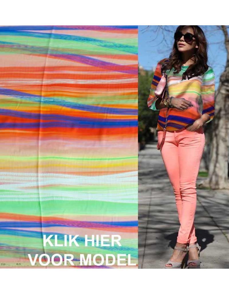 Silk Inkjet 753