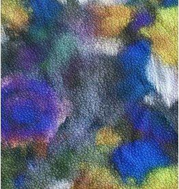 Polyester Inkjet 165
