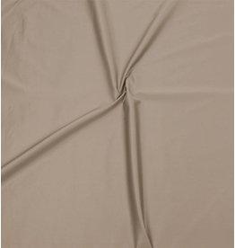 Satin Cotton Uni 0039