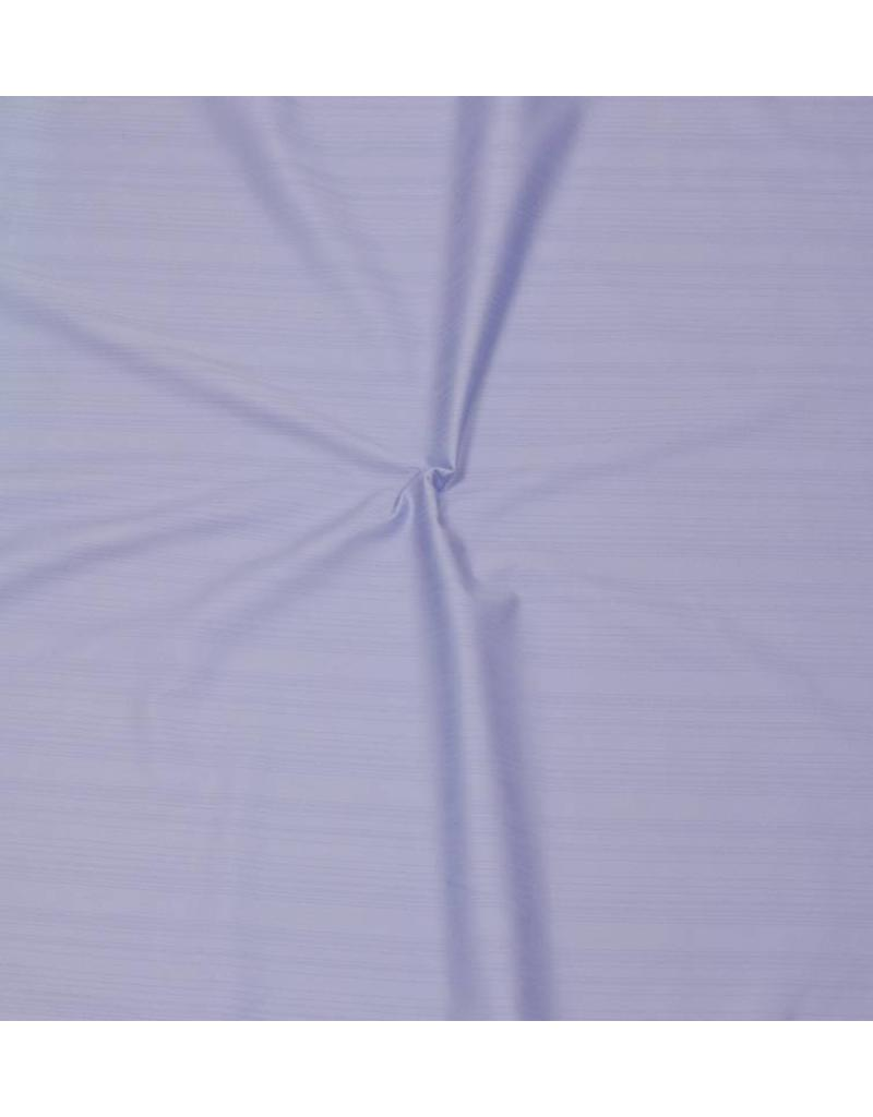 Satin Cotton Uni 0068 - light lilac