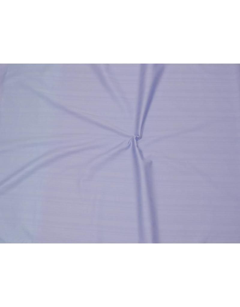 Katoen Satijn Uni 0068 - licht lila