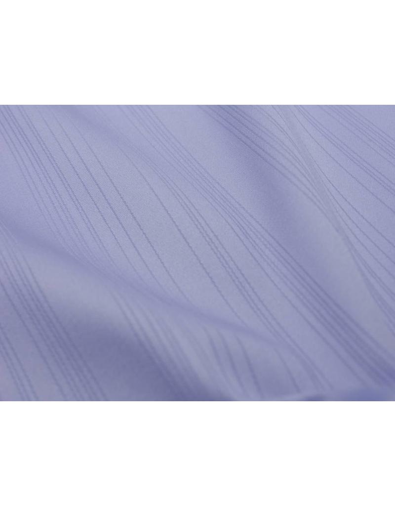 Satin Cotton Uni 0068